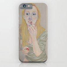 PTSD #1 iPhone 6 Slim Case
