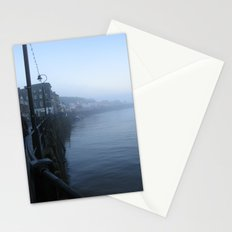 Whitby by Night, Vampire's Delight Stationery Cards