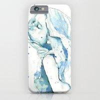 Breeze iPhone 6 Slim Case