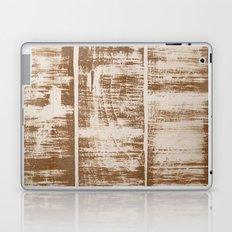 Nürnberg Laptop & iPad Skin