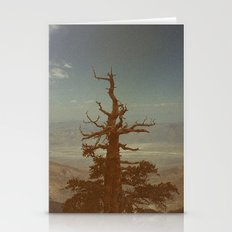 From Way Up Here Stationery Cards