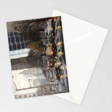 University Ave., Toronto Stationery Cards