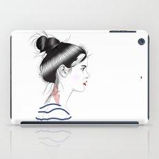 Ligeia iPad Case