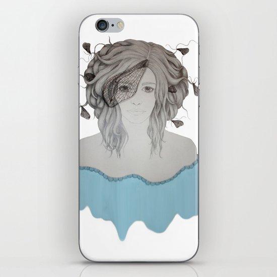 Mayfly iPhone & iPod Skin
