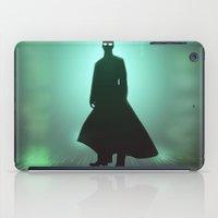 Neo iPad Case