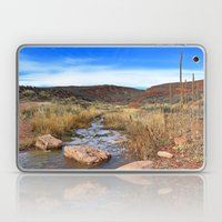 Sand Creek Laptop & iPad Skin