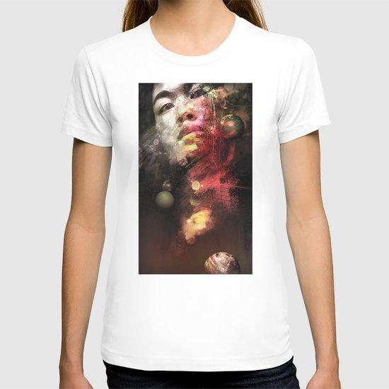 New Demise T-shirt
