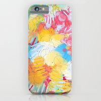 iPhone & iPod Case featuring Ray Ray by Fabrika