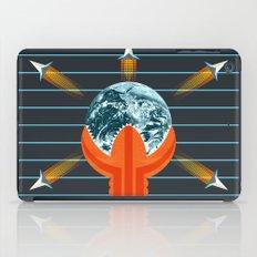 Dune iPad Case