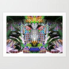 2012-81-29 63_99_46 Art Print