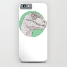 Raptor iPhone 6 Slim Case
