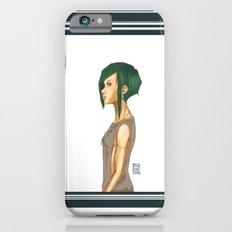 RoseMary iPhone 6 Slim Case