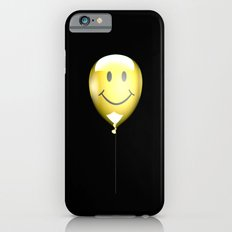 Acid Balloon Slim Case iPhone 6s