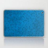 Octopusttern Laptop & iPad Skin
