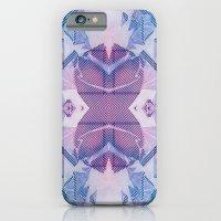 T.R.A. iPhone 6 Slim Case