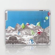 Onboard part 1 Laptop & iPad Skin