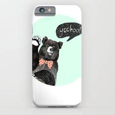 yoohoo! iPhone 6 Slim Case
