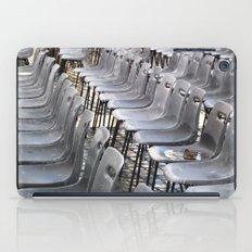 Opportunity iPad Case