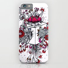 Out of the box iPhone 6 Slim Case