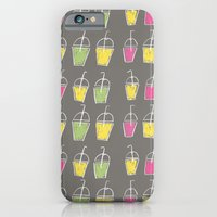 shake it  oh baby now.. iPhone 6 Slim Case