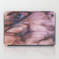 Inky 3 iPad Case