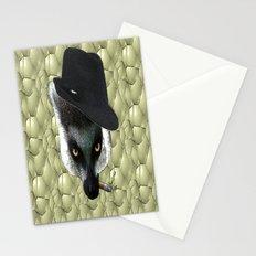 Meeri Stationery Cards