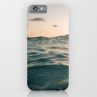 Siesta Sun iPhone 6 Slim Case