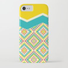 Southwest iPhone 7 Slim Case
