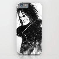 Lord of Dreams iPhone 6 Slim Case