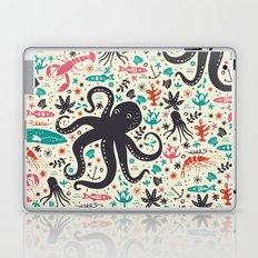 Sea Patrol Laptop & iPad Skin