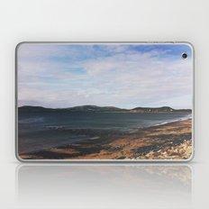 Ring of Kerry Shores Laptop & iPad Skin