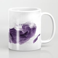 In the Flesh Pt. 1 Mug