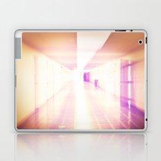 The Long Haul Laptop & iPad Skin