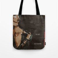 Rocky Horror Picture Sho… Tote Bag