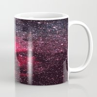 Pick A Star. Any Star. Mug