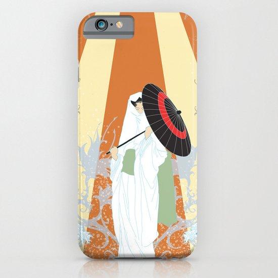 Koumbi iPhone & iPod Case