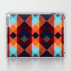 Patagonia, Sky Laptop & iPad Skin