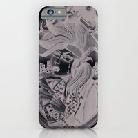The Real Tragedy is Spilled Beer , Not Lost Love iPhone 6 Slim Case