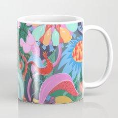 Hidden House Mug