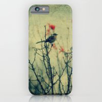 iPhone & iPod Case featuring The Woods... by RDelean
