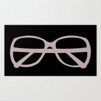 shades Art Print