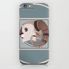 yeti iPhone 6s Slim Case