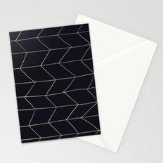 Patternal II Stationery Cards