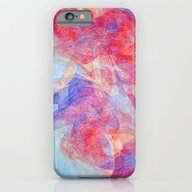 Sweet Rift iPhone 6 Slim Case