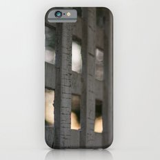 Sun Beyond iPhone 6 Slim Case