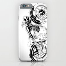 1937 Out iPhone 6s Slim Case