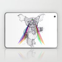 Gizmombie Laptop & iPad Skin