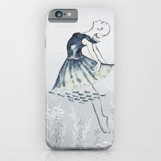nightswimming iPhone 6 Slim Case