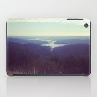 View Point iPad Case