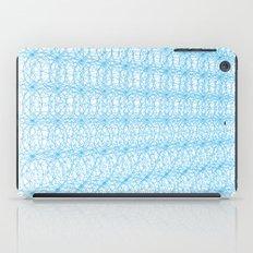 Circle Tromp L'Oeil iPad Case